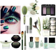 """Beauty !!"" by karycaicedo on Polyvore"