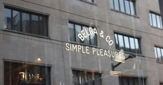 Un nouveau lieu à découvrir à Bruxelles pour les addicts au café, les mordus de…