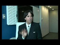 Dr Demartini On Planning Goals