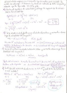 13 Ideas De Ciencia En 2021 Consejos Para Estudiar Lecciones De Matemáticas Enseñanza De Química