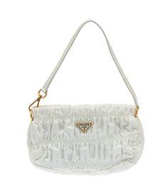 prada handbag website
