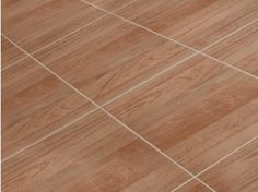 Search results for: 'tiles floor tiles sherwood oak floor tile product'