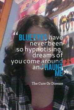 the cure or disease- the girl who holds the door lyrics