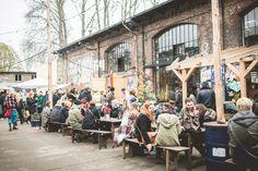 Village Market, Neue Heimat, Berlin | un-fold-ed.com