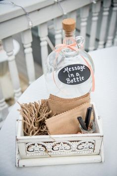 ideas wedding table ideas beach bridal shower for 2019 Wedding Destination, Wedding Tips, Trendy Wedding, Perfect Wedding, Wedding Reception, Wedding Photos, Wedding Planning, Wedding Beach, Wedding Table