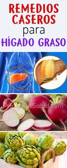 Remedios caseros para higado graso Home Remedies, The Cure, Health Fitness, Beef, Skin Care, Healthy Recipes, Vegetables, Tips, Beauty