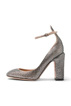 SO GORGEOUS!!! fall 2012, Valentino, shoes, high heels, top shoes, metallic
