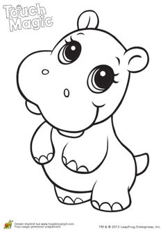 Cute Baby Animal Coloring Pages. 20 Cute Baby Animal Coloring Pages. Coloring Pages Coloring for Kids Cute Baby Animal Coloring Pictures Of Animals, Zoo Animal Coloring Pages, Mermaid Coloring Pages, Cartoon Drawings Of Animals, Baby Animals Pictures, Cute Coloring Pages, Cute Cartoon Animals, Disney Coloring Pages, Printable Coloring Pages