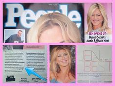 """Jennifer Aniston uses a """"derma-roller"""", as noted in People Magazine. I sell a product like this - Rodan + Fields AMP MD roller, clinically proven to AMP up the results of our dermatology-based skincare regimens. It's the rage in at-home skincare tools! Skin Roller, Derma Roller, Amp Md Roller, Best Skincare Products, Skin Care Regimen, Redefine Regimen, Skin Care Tools, Younger Looking Skin, People Magazine"""