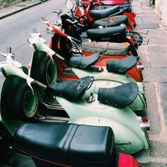 . . Motorcycle to Braga. #viagemabraga .