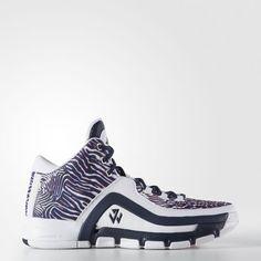60fbc8b46633 7 Best Nike images