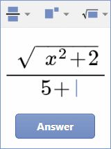 """Purplemath's algebra lessons are written with the student in mind. These lessons emphasize the practicalities rather than the technicalities, demonstrating dependable techniques, warning of likely """"trick"""" questions, and pointing out common mistakes. The lessons are cross-referenced to help you find related material, and a """"search"""" box is on every page to help you find what you're looking for. ("""