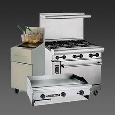 39 best kitchen materials and other images commercial restaurant rh pinterest com