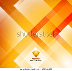 Find Geometric Orange Background stock images in HD and millions of other royalty-free stock photos, illustrations and vectors in the Shutterstock collection. Thousands of new, high-quality pictures added every day. Orange Background, Abstract Backgrounds, Royalty Free Stock Photos, Murals, Illustration, Movie Posters, Pictures, Image, Art