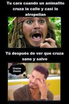 Muchas gracias Diosito Funny Spanish Memes, Spanish Humor, Funny Jokes, Hilarious, Fun In Spanish, Funny Images, Funny Pictures, Funny Moments, True Stories