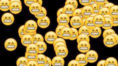 Os emojis são a linguagem universal?