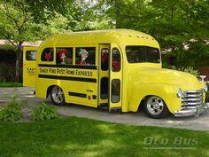 1948-chevy-school-bus-79.jpg (685×514)
