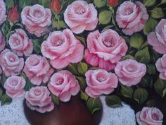rosas de Fátima - ost