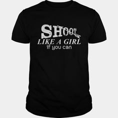 #Archery For Girls T-Shirt, Order HERE ==> https://www.sunfrog.com/Holidays/109321024-285690248.html?29538, Please tag & share with your friends who would love it , #christmasgifts #renegadelife #birthdaygifts