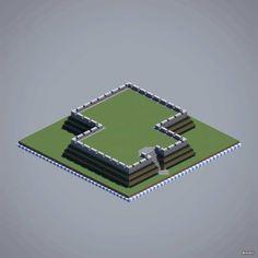 bastion-walls-stone-grass-minecraft