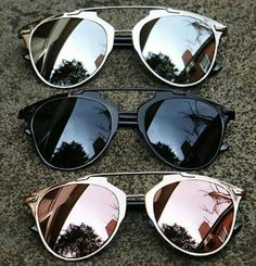 ✮ ❁    ❀✿   Pinterest: MAPM99    ☆Tap the link now and get the coolest wooden sunglasses!!! 5