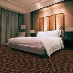 Buy Style 913 Commercial Carpet - Hospitality Carpet - Guest Room Carpet