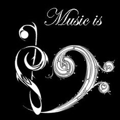 Music is <3