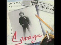 Savage - A love again - YouTube
