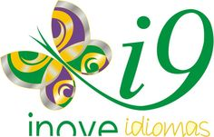 INOVE LANGUAGE SCHOOL	   Shor-term intensive Portuguese lessons in an innovative and dynamic methodology. Flexible study times for individuals or small groups. Professionals specialized in working with foreign learners are looking forward to welcoming you in a comfortable, modern and well-equipped classrooms.