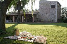 http://www.inmediatika.es/un-picnic-home-ole/