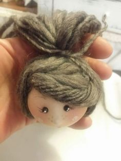 1 million+ Stunning Free Images to Use Anywhere Making Wooden Toys, Beaded Banners, Elves And Fairies, Waldorf Dolls, Sewing Toys, Doll Hair, Fairy Dolls, Soft Dolls, Soft Sculpture