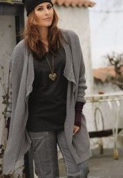 <3 Trends, Pullover, Fashion News, Winter Fashion, Turtle Neck, Wool, Sweaters, Winter Fashion Looks, Sweater