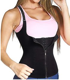 14a73aba1 10 Top 10 Best Plus Size Waist Trainers in 2018 images