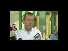 Politicians have to be judged on what they say and what they do!  The Real Tony Abbott .wmv