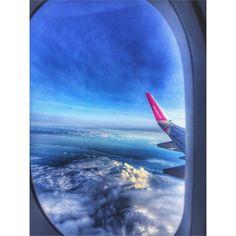 From madalina.catea #stewardesslife #airlines #cabincrewgirls #flightattendants #crewlife #cabincrewlifestyle #crewfie #comissariadebordo #steward #airline #cabinattendant #flightattendantlife #layover #avgeek #flightcrew #aircrew #flying #airplane #pilot #stewardess #travel #crew #cabincrew #airhostess #cabincrewlife