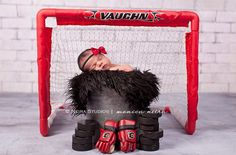 Need to do this one :) so cute..hockey