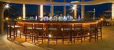 http://www.jumeirah.com/en/hotels-resorts/dubai/burj-al-arab/