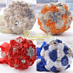 Cheap flower vineyard, Buy Quality flower decoration for wedding directly from China flower potpourri Suppliers:  Item Details