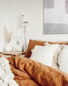 Home Interior Design .Home Interior Design Home Interior, Interior Design, Interior Colors, Decoration Inspiration, Decor Ideas, Decor Diy, Home Decoration, Decorating Ideas, Home Decor Bedroom