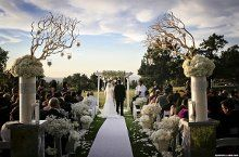 The Clubhouse at Boundary Oak Reviews & Ratings, Wedding Ceremony & Reception Venue, California - San Francisco, San Jose, Oakland, and surr...