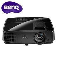 Video projector benq