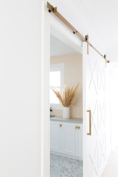 Home Decoration Luxury Tile Inspo Three Birds Renovations - Bonnie's Dream Home Laundry Tile Inspo.Home Decoration Luxury Tile Inspo Three Birds Renovations - Bonnie's Dream Home Laundry Tile Inspo Diy Bedroom Decor, Living Room Decor, Living Rooms, Bedding Decor, Bedroom Furniture, Mold In Bathroom, Master Bathroom, Bathroom Ideas, Charcoal Bathroom