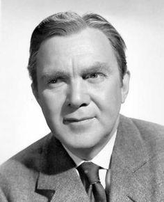 Thomas Mitchell (11 de julio de 1892 – 17 de diciembre de 1962) fue un actor y…