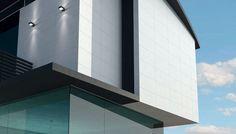 Revestimientos-fachada-moderna.jpg (780×443)