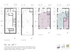 Eilkhaneh,Floor Plan