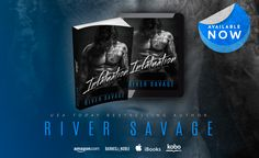 Infatuation is now ‪#‎LIVE‬! Grab Beau and Mackenzie's story today... •Amazon US: http://amzn.to/1OnYame •Amazon UK: http://amzn.to/1KLG91I •Amazon CA: http://amzn.to/1QaH0XJ •Amazon AU: http://bit.ly/1Kg8bfn •Kobo: http://bit.ly/1NLpev3 •itunes: http://apple.co/1O8pc1S •B&N: http://bit.ly/1W1JsDK