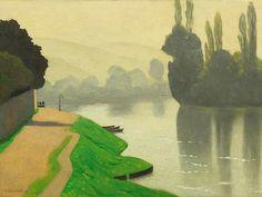 Landscape Paintings, Oil On Canvas, Art, Photography, Craft Art, Fotografie, Painted Canvas, Photography Business, Landscape