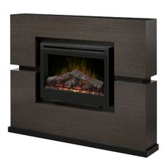 Shop Wayfair for all the best Indoor Fireplaces. Enjoy Free Shipping on most stuff, even big stuff.