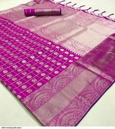 #lahenga#suits#etsy#ootd#etsyproduct#girl#sareelover#like#instagood#sareedesign#sareedrappingstyle#indianlahenga#skirt#womensfashion#salwar#usa#uk#dress#canada#sharara#fashionblogger#saree#sari#designersaree#weddingsaree#lehenga#salwarkameez#suit#sareeshopping#onlineshopping#silksasaree#sareeindia#bridal#wedding#indiansaree#indianclothing#sareecollection#ethnicwear#indianoutfits#dresses#prettysaree#bollywoodfashion#instashopping#sareedrapping#indowesternstyle#womensclothing#sari#ethnicwear Designer Sarees Collection, Saree Collection, Lehenga Choli, Silk Sarees, Lahenga, Indian Ethnic Wear, Saree Wedding, Dresses Uk, Wedding Designs