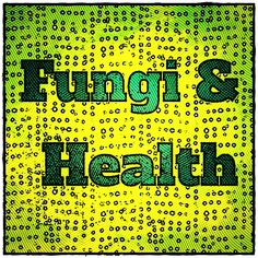 """Fungal infections take more than 1.3 million lives each year worldwide, nearly as many as tuberculosis. ... 'More than a million people around the world are blind because of fungal infections of the eye ... and half of the world's 350,000 asthma-related deaths each year stem from fungal infection ....'"" http://www.sciencedaily.com/releases/2013/12/131223181303.htm"